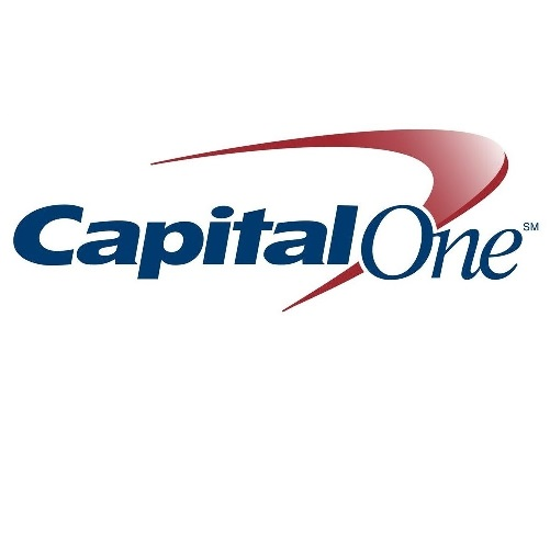 Capital One Multifamily Finance