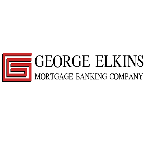 George Elkins Mortgage Banking Company