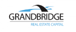 Grandbridge Real Estate Capital